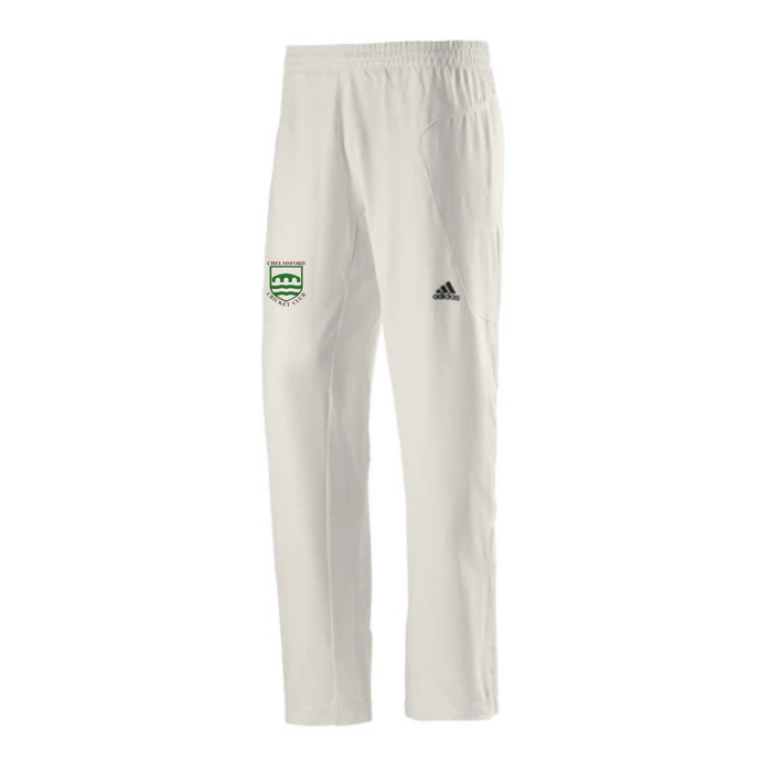 Chelmsford CC Elite Cricket Pants