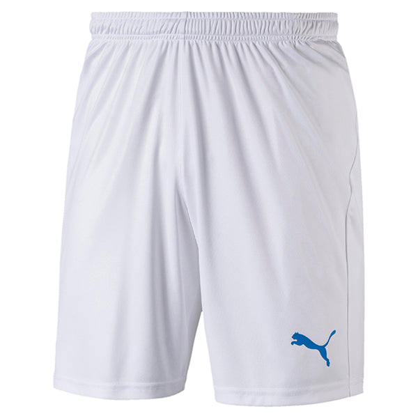 Puma Liga Shorts Core Extended Duplicate