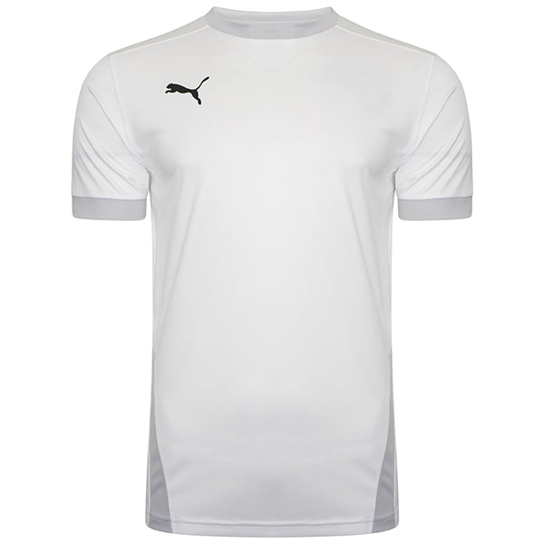 Puma Goal Jersey Extended Duplicate