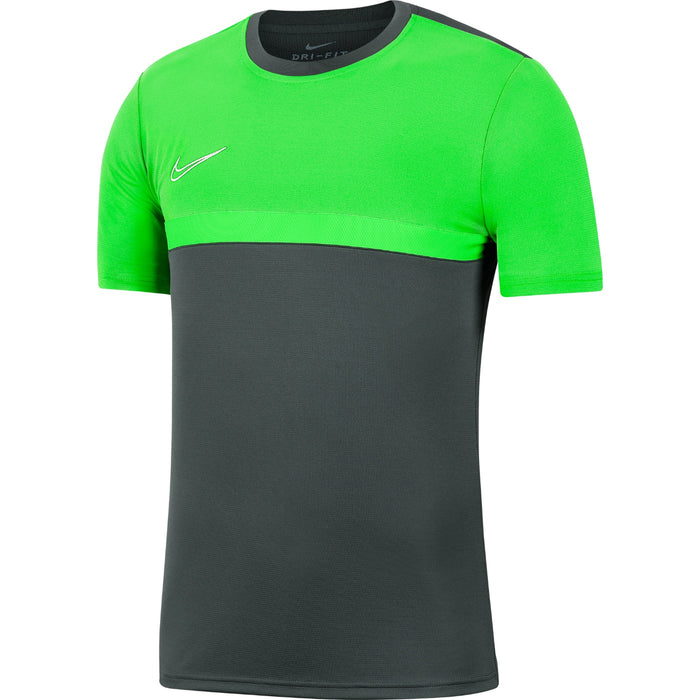 Nike Academy Pro Training Top Short Sleeve