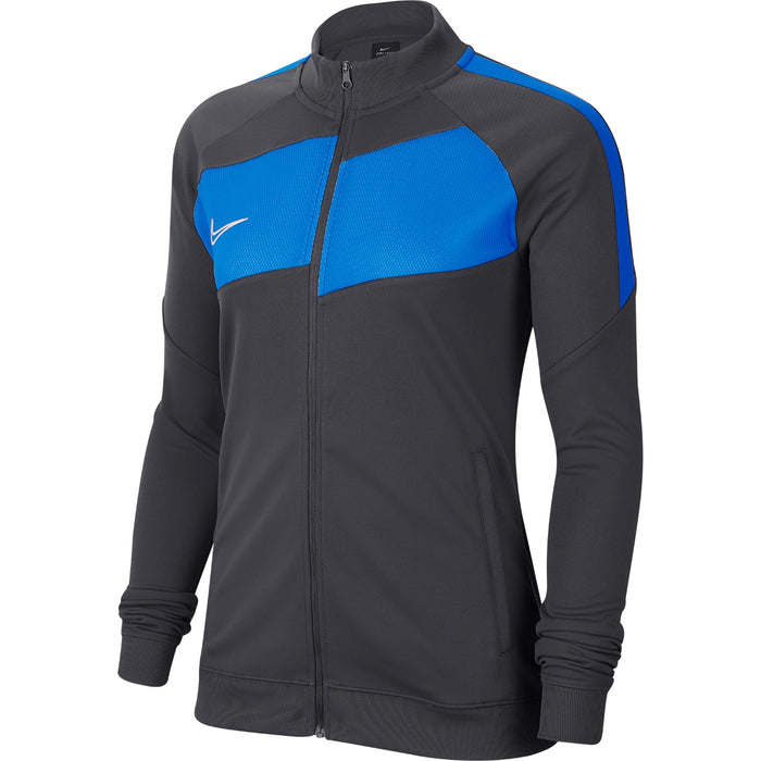 Nike Academy Pro Knit Jacket Women's