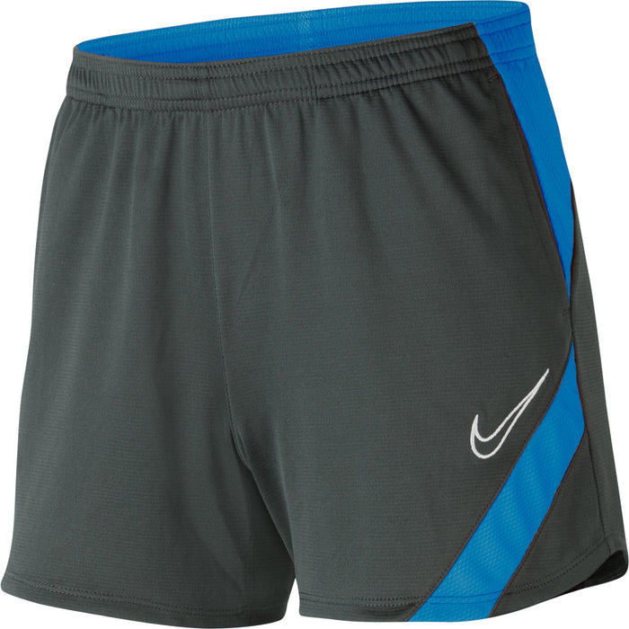 Nike Academy Pro Knit Short Women's