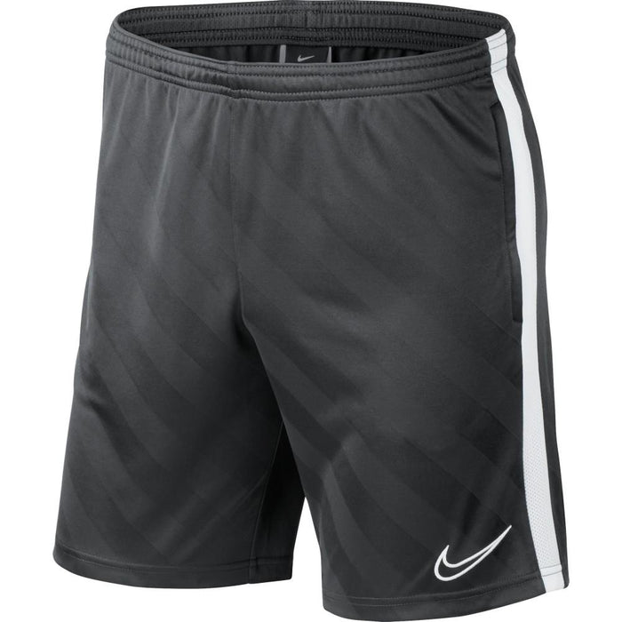 Nike Academy 19 Knit Short