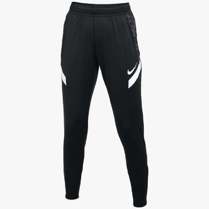 Nike Strike 21 Knitted Pant Womens