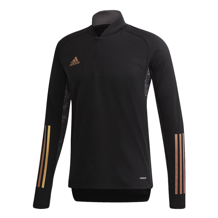 Adidas Condivo 20 Ultimate Top