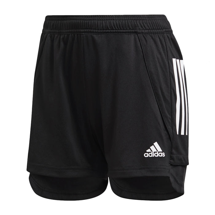 Adidas Condivo 20 Training Shorts Womens