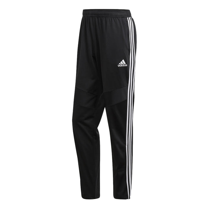 Discontinued Adidas Tiro 19 Polyester Pants