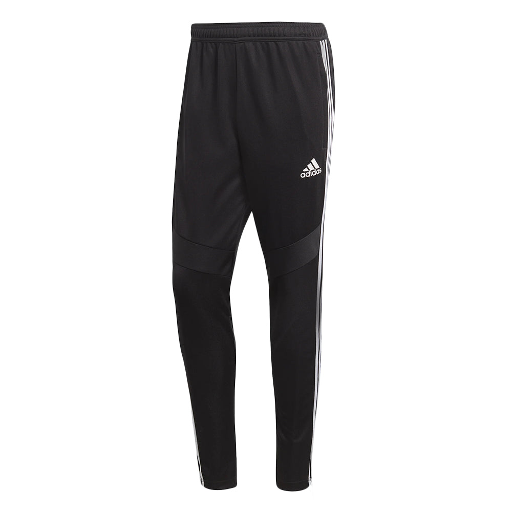 novato crimen enchufe  Discontinued Adidas Tiro 19 Training Pants — Kitking