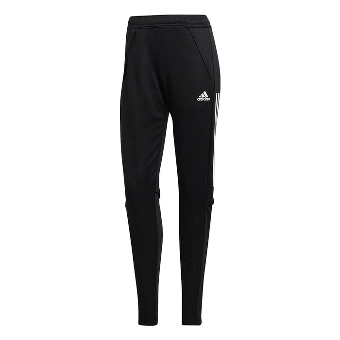 Adidas Condivo 20 Training Pants Womens