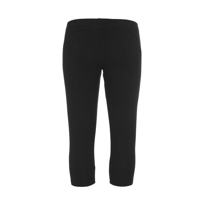 ERREÀ Leggings Douglas 3.0