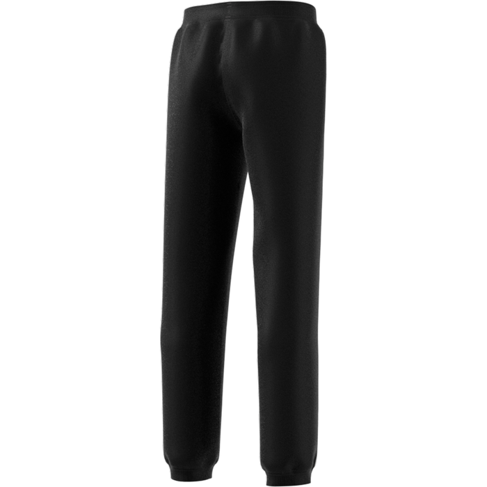 Adidas Core 18 Polyester Pants
