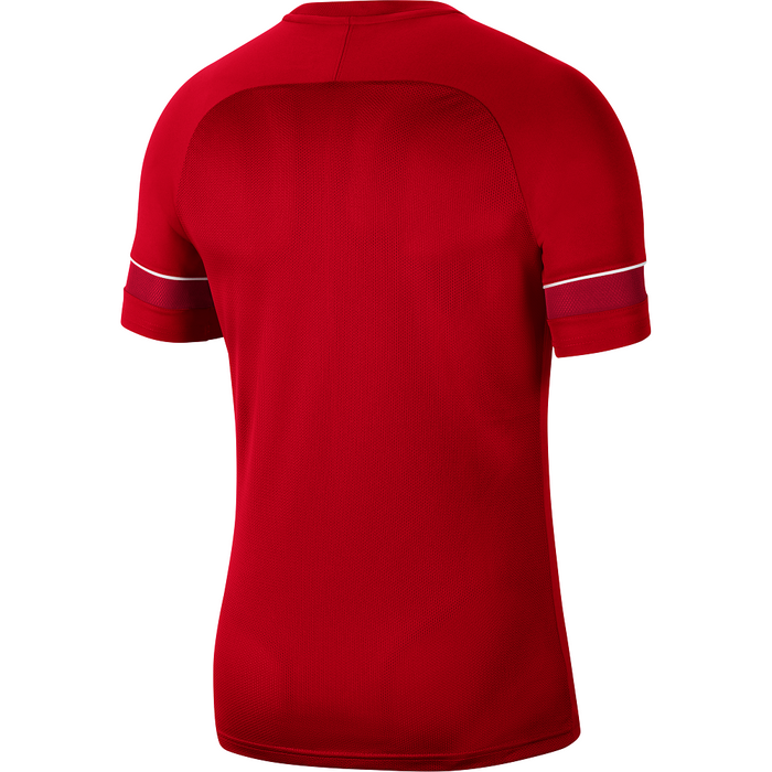 Nike Academy 21 Top Short Sleeve