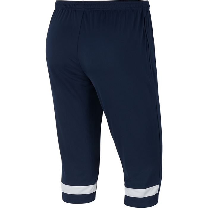 Total Ballers Academy 3/4 Pant