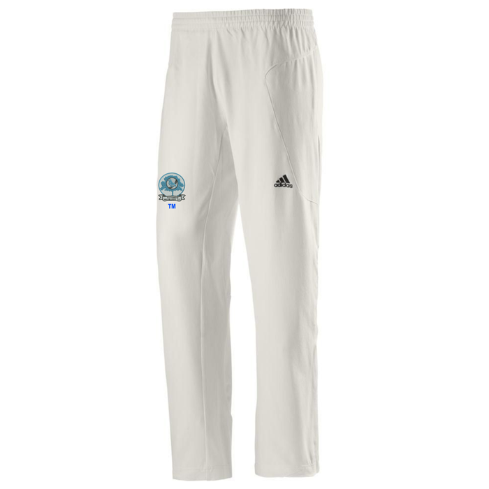 Totteridge Millhillians Pro Cricket Pants