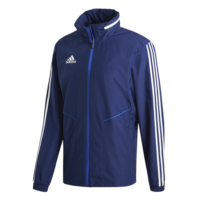 Discontinued Adidas Tiro 19 All Weather Jacket