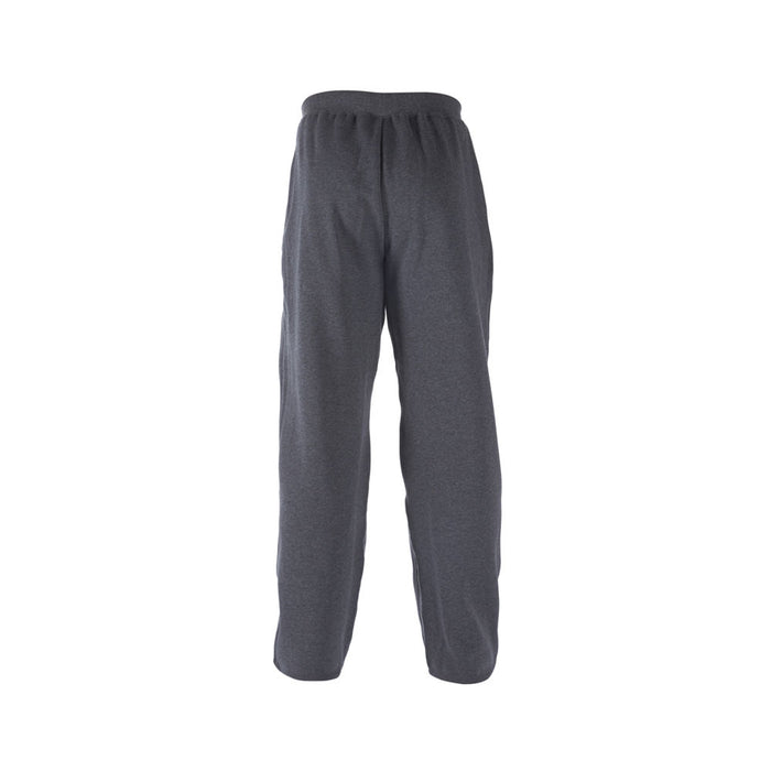 Canterbury Combination Sweat Pant