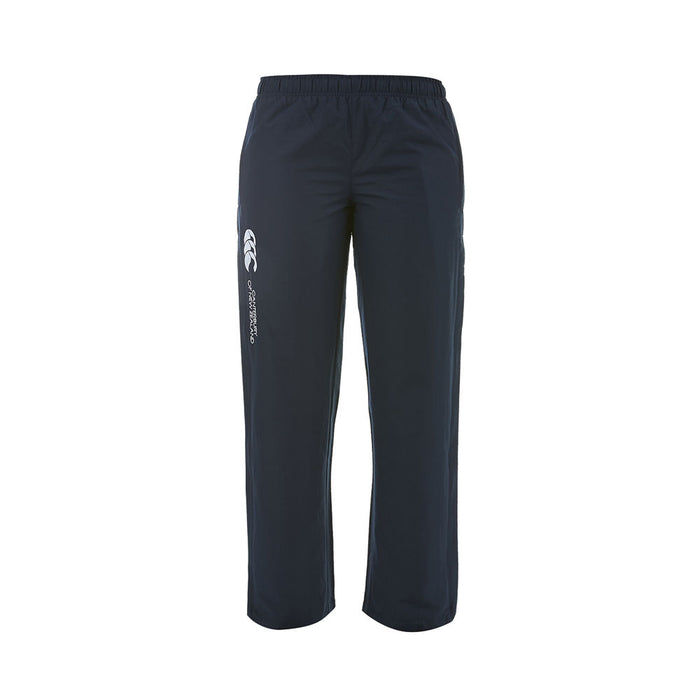 Canterbury Womens Open Hem Stadium Pant