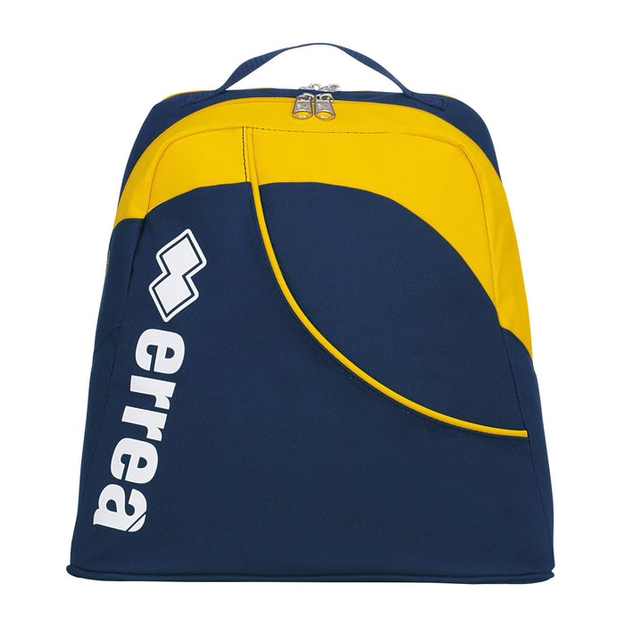 ERREÀ Lynos Kids Bag