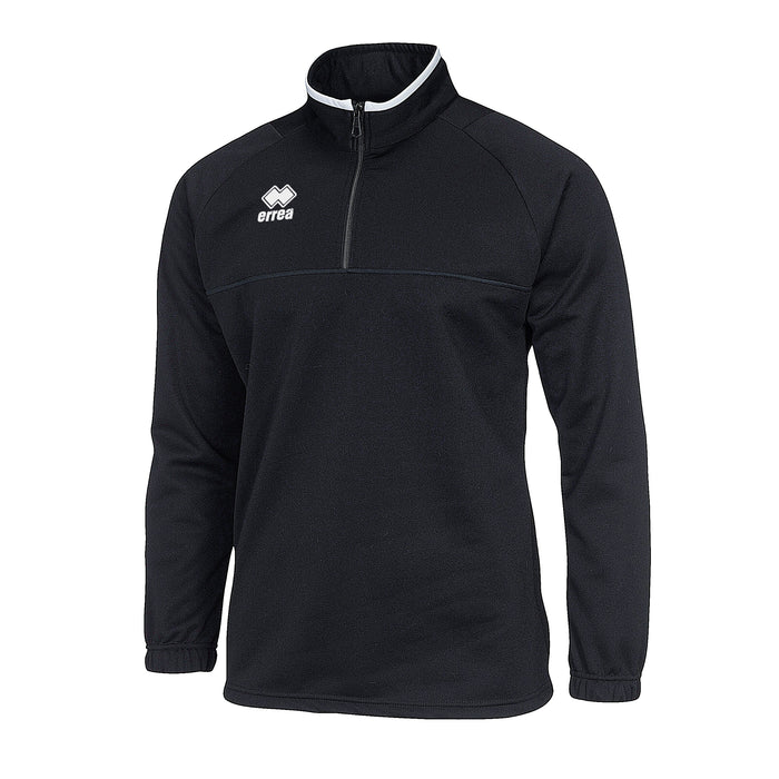 ERREÀ Top Mansel 3.0 1/4 Zip Top