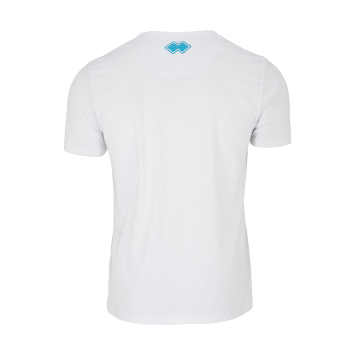 ERREÀ T-Shirt Professional 3.0 Short Sleeve