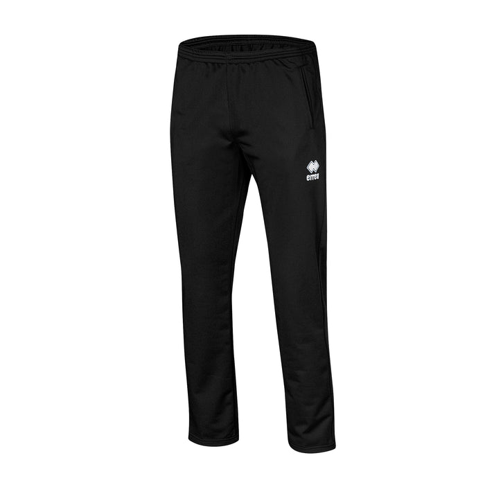 ERREÀ Trousers Clayton 3.0