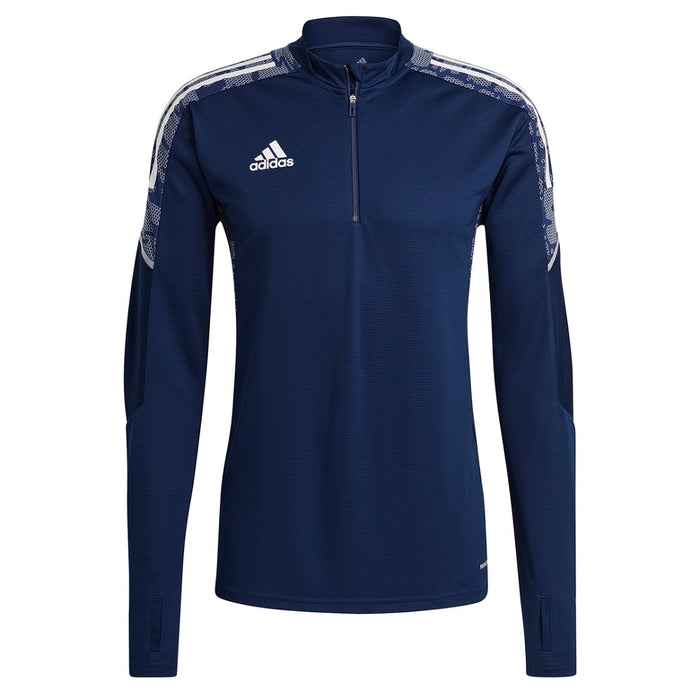 Adidas Condivo 21 Training Top