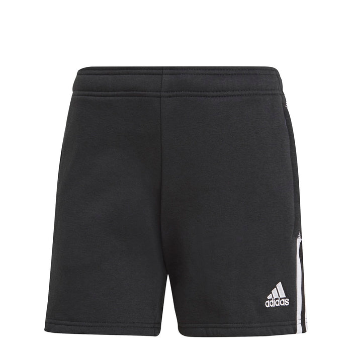 Adidas Tiro 21 Womens Sweat Pack Short