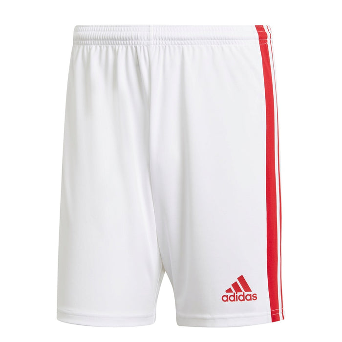Adidas Squadra 21 Shorts Extended Duplicate