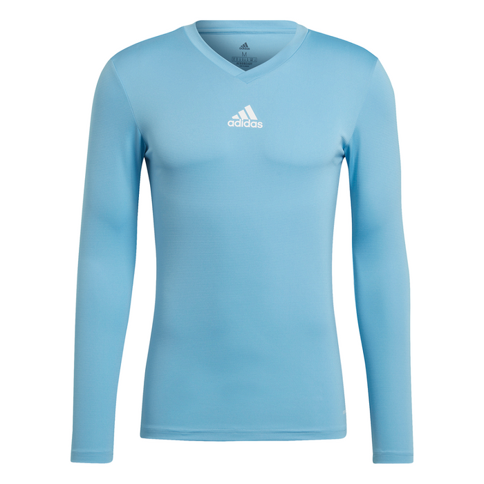 Totteridge Millhillians Baselayer