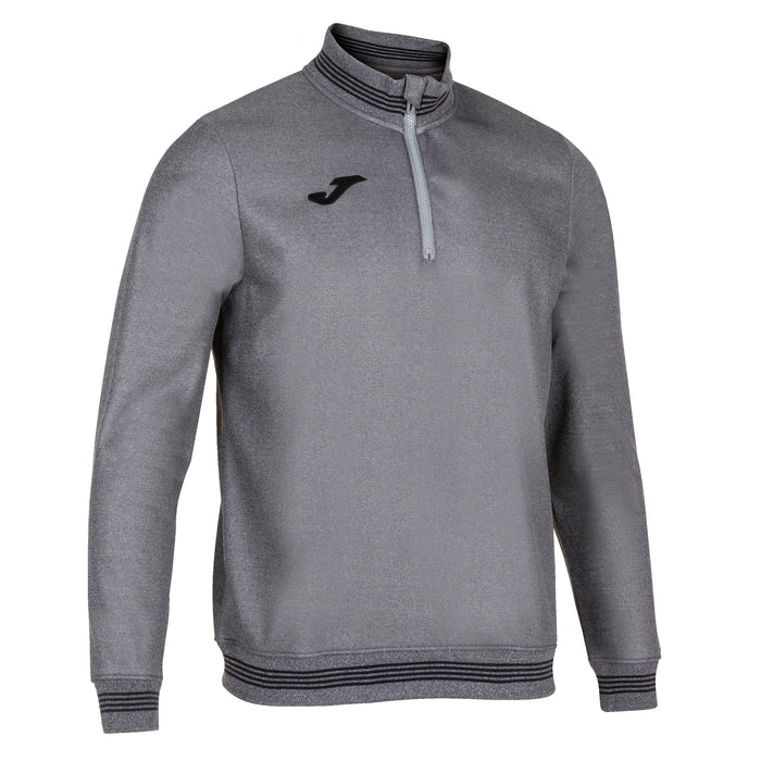Joma Campus III Sweatshirt 1/4 Zipper