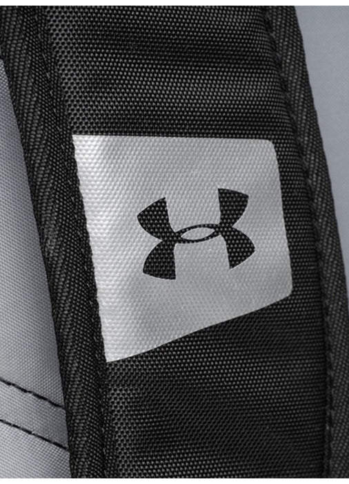 Under Armour Hustle Backpack 24L