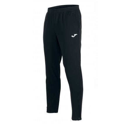 Flackwell Heath F.C. Minors Coaches Pant