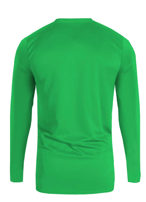 Under Armour Long Sleeve Playing Shirt