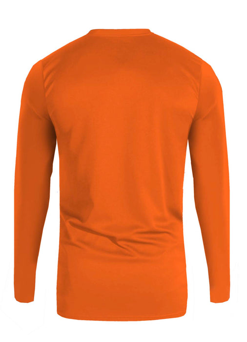 Under Armour Armourfuse Long Sleeve Playing Shirt
