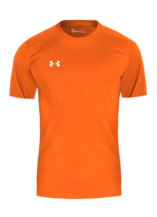 Under Armour Armourfuse Playing Shirt