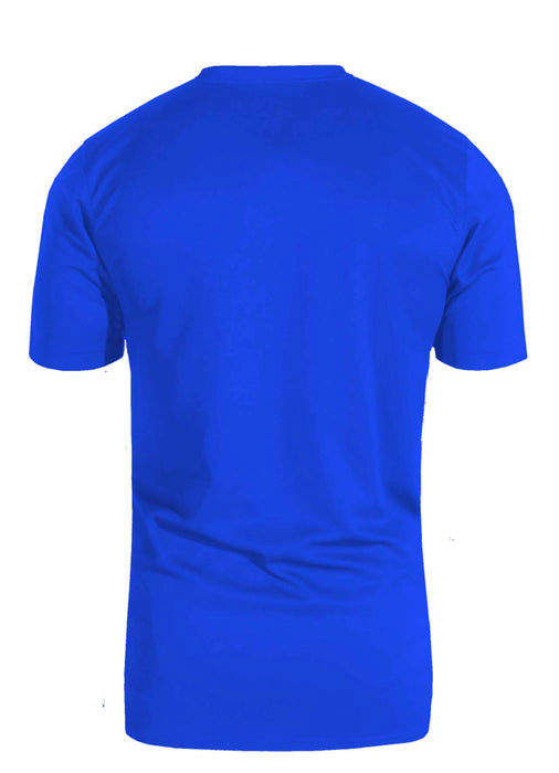 Under Armour Playing Shirt