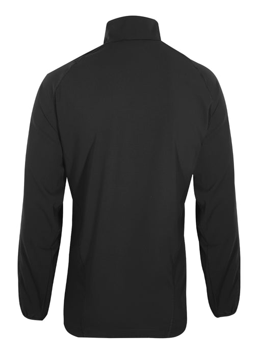 Under Armour Storm Full Zip Training Top