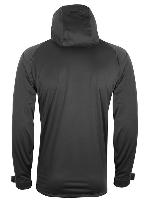 Under Armour Women's Waterproof Jacket