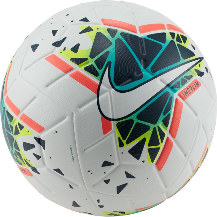 Nike Merlin II Football