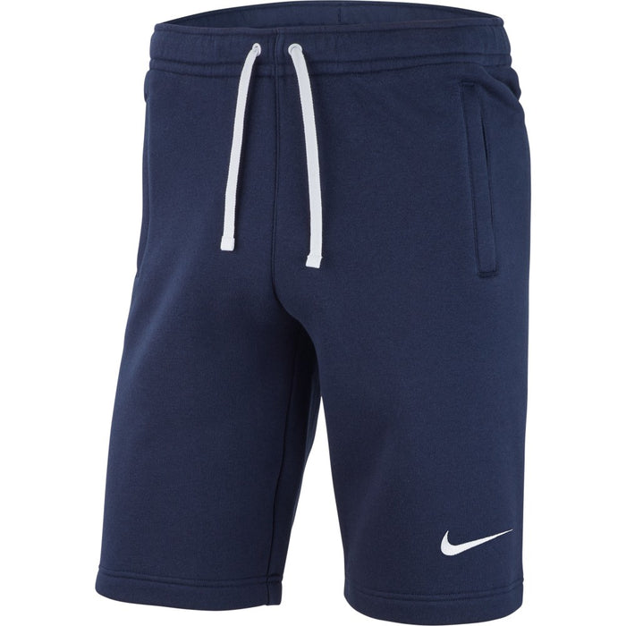 Nike Team Club 19 Short