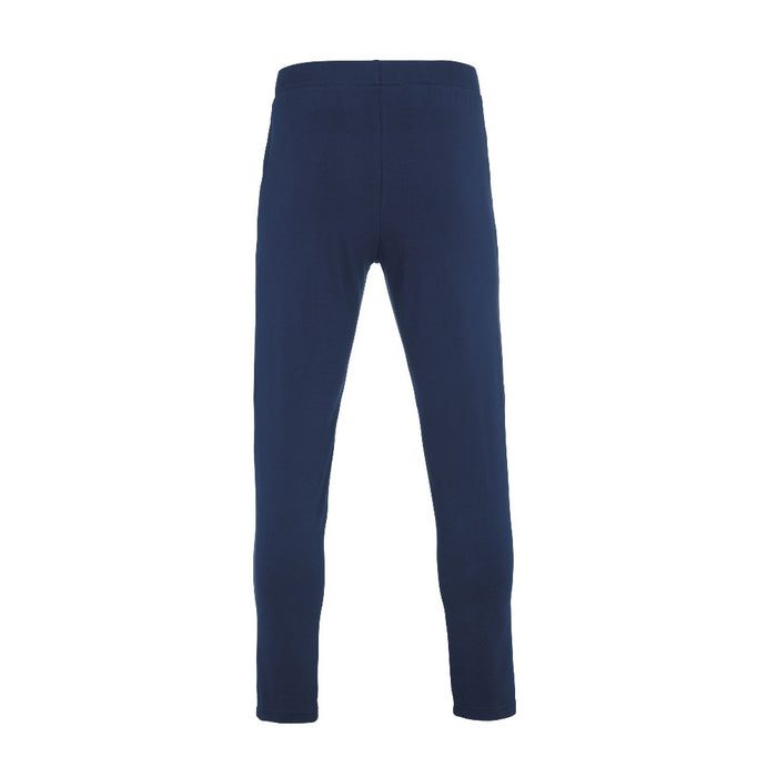 ERREÀ Trousers Cook 3.0