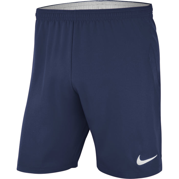 Nike Laser IV Woven Short Without Brief
