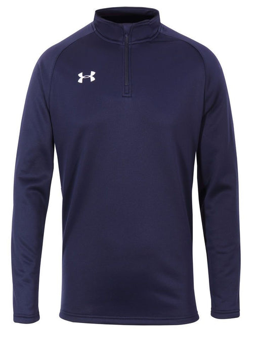 Under Armour Fleece 1/4 Zip