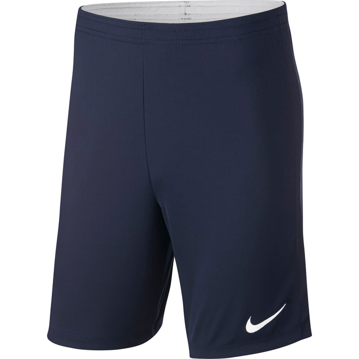 Nike Academy 18 Knit Short