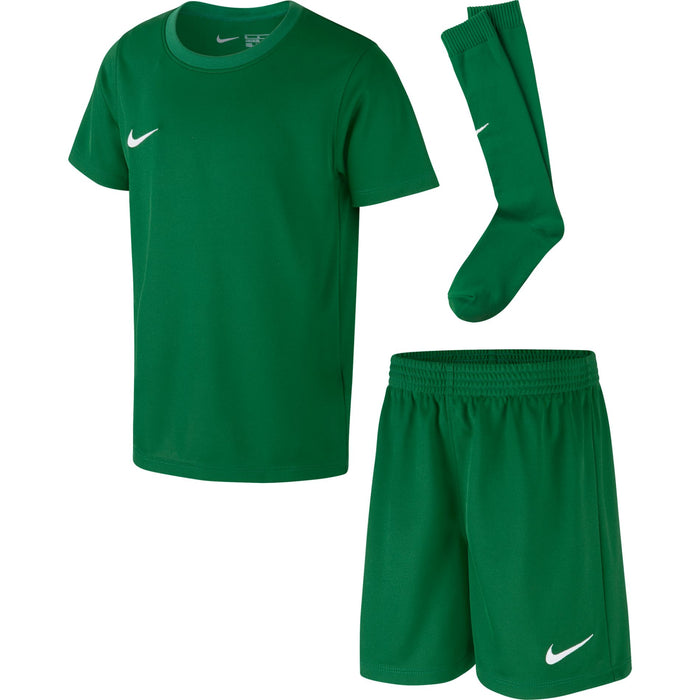 Nike Park Little Kids Set
