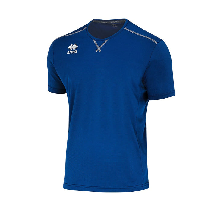 ERREÀ Everton Shirt Short Sleeve