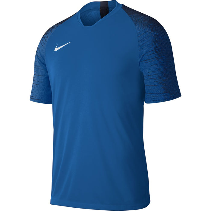 Nike Strike Jersey Short Sleeve