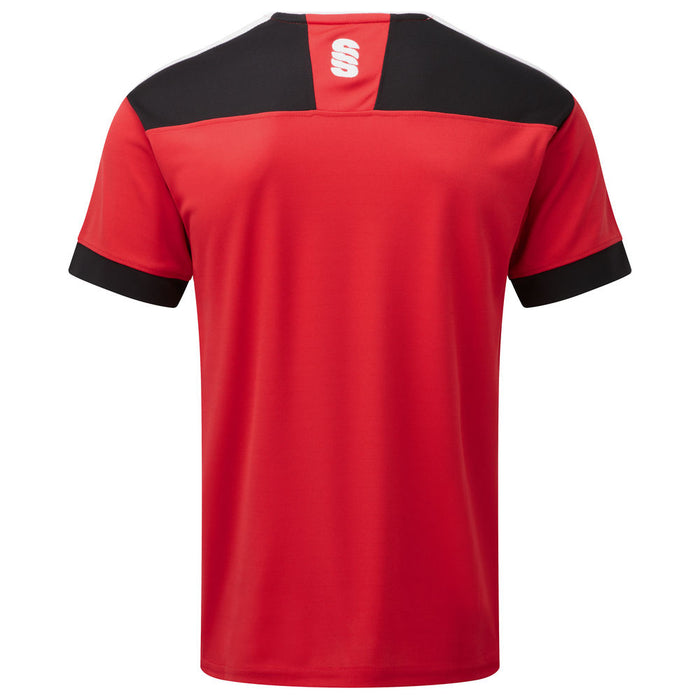 Surridge Sport Blade Training Shirt