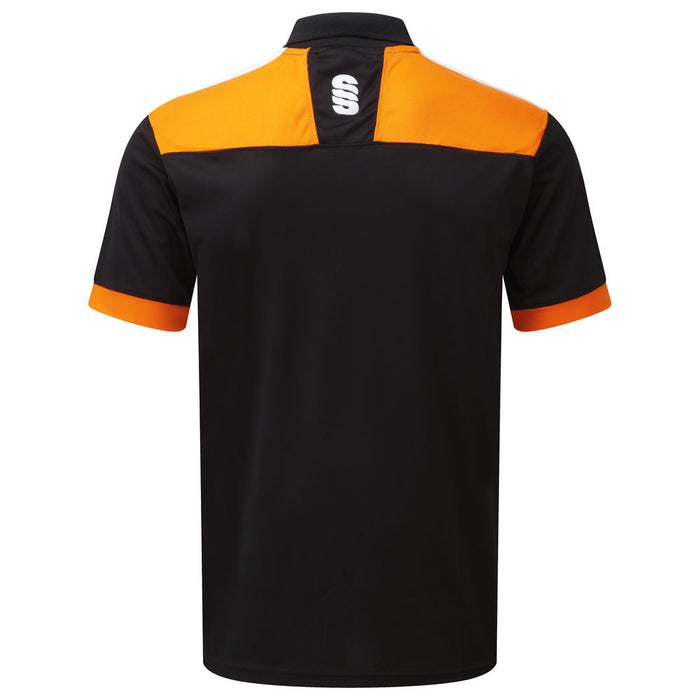 Surridge Sport Blade Polo Shirt