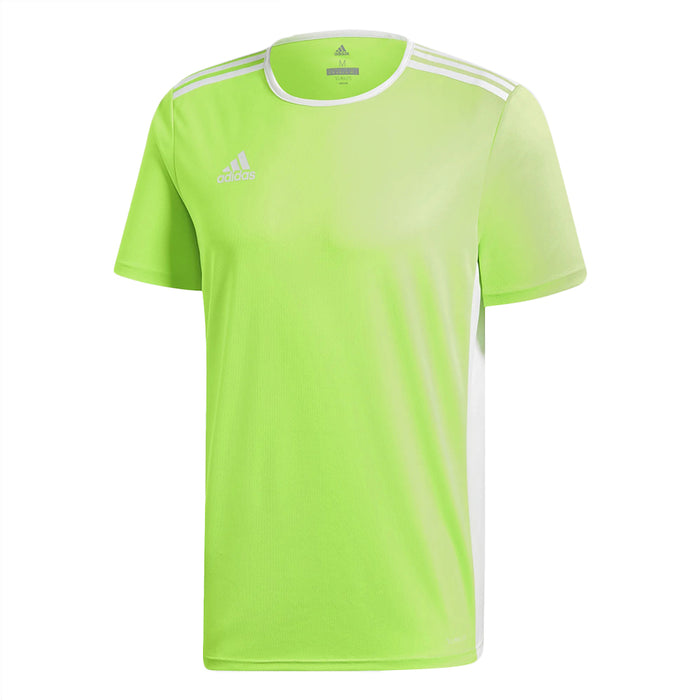 Adidas Entrada 18 Jersey Extended Duplicate